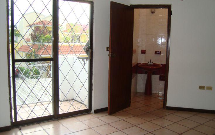 Foto de casa en condominio en renta en, la choca, centro, tabasco, 2041904 no 06