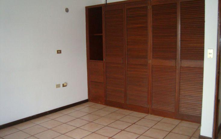 Foto de casa en condominio en renta en, la choca, centro, tabasco, 2041904 no 07