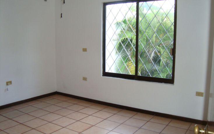 Foto de casa en condominio en renta en, la choca, centro, tabasco, 2041904 no 08