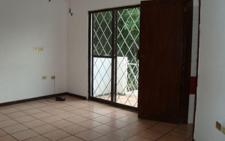 Foto de casa en condominio en renta en, la choca, centro, tabasco, 2041904 no 09