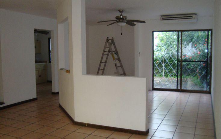 Foto de casa en condominio en renta en, la choca, centro, tabasco, 2041904 no 10