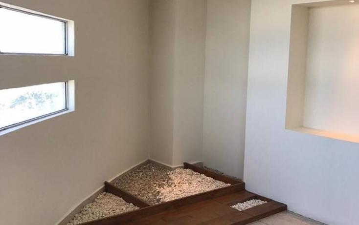 Foto de departamento en renta en  , la choca, centro, tabasco, 3427534 No. 14