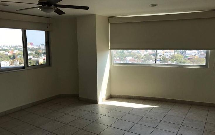 Foto de departamento en renta en  , la choca, centro, tabasco, 3427534 No. 19