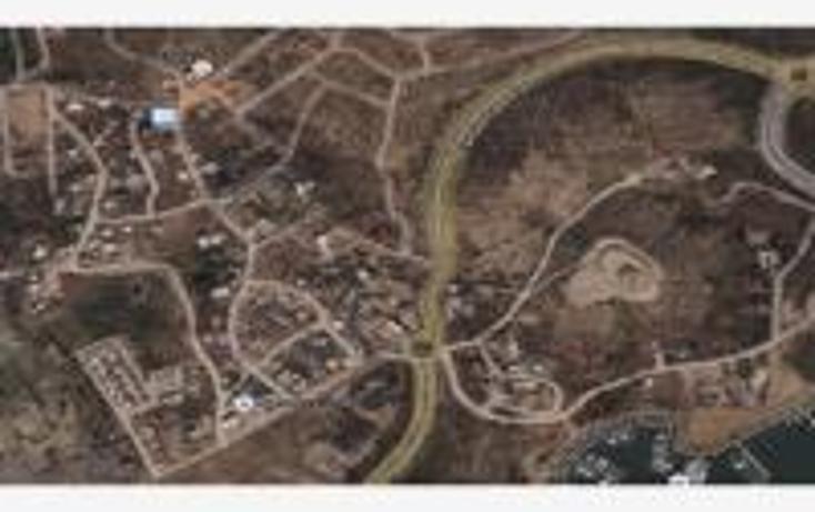 Foto de terreno habitacional en venta en  , la choya infonavit, los cabos, baja california sur, 1054239 No. 01