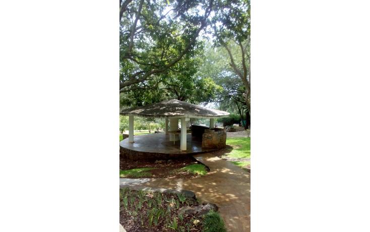 Foto de terreno comercial en venta en  , la ci?nega, santiago, nuevo le?n, 1971434 No. 04