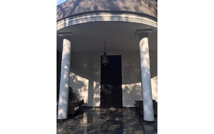 Foto de casa en venta en  , la ciénega, santiago, nuevo león, 2001282 No. 06