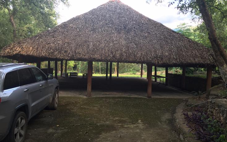 Foto de casa en venta en  , la ciénega, santiago, nuevo león, 2001282 No. 08