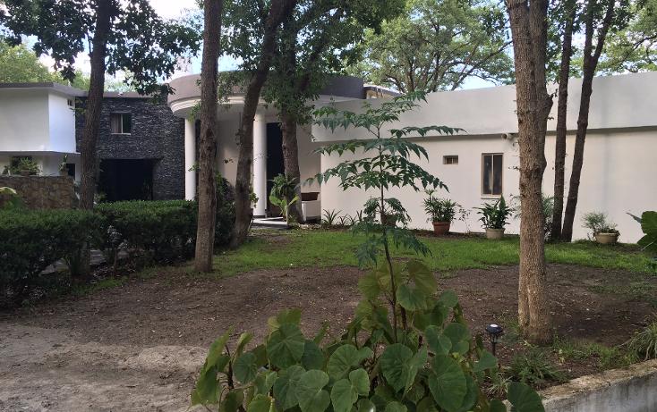 Foto de casa en venta en  , la ciénega, santiago, nuevo león, 2001282 No. 09