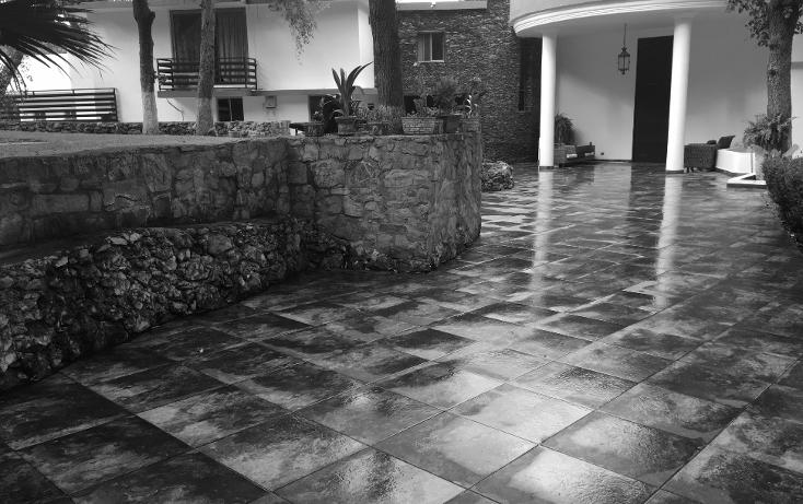 Foto de casa en venta en  , la ciénega, santiago, nuevo león, 2001282 No. 10