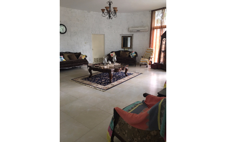 Foto de casa en venta en  , la ciénega, santiago, nuevo león, 2001282 No. 14