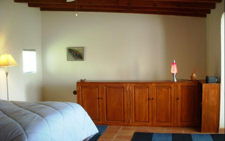 Foto de casa en venta en la cieneguita 1, agua salada, san miguel de allende, guanajuato, 680249 no 02