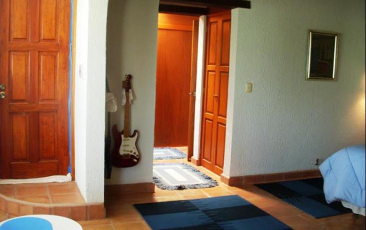 Foto de casa en venta en la cieneguita 1, agua salada, san miguel de allende, guanajuato, 680249 no 03