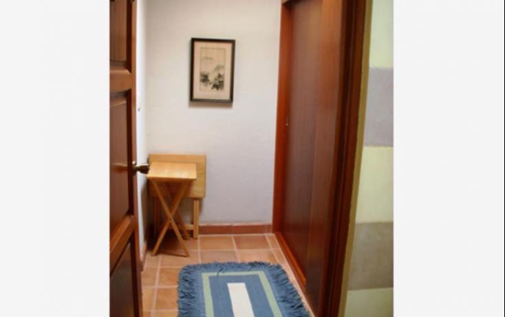 Foto de casa en venta en la cieneguita 1, agua salada, san miguel de allende, guanajuato, 680249 no 05