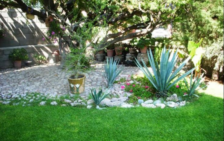 Foto de casa en venta en la cieneguita 1, agua salada, san miguel de allende, guanajuato, 680249 no 07