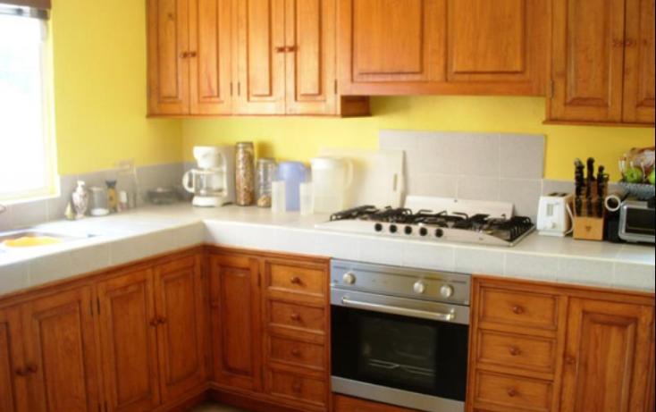 Foto de casa en venta en la cieneguita 1, agua salada, san miguel de allende, guanajuato, 680249 no 09