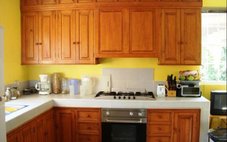 Foto de casa en venta en la cieneguita 1, agua salada, san miguel de allende, guanajuato, 680249 no 10