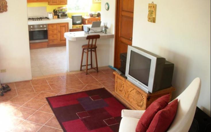 Foto de casa en venta en la cieneguita 1, agua salada, san miguel de allende, guanajuato, 680249 no 11