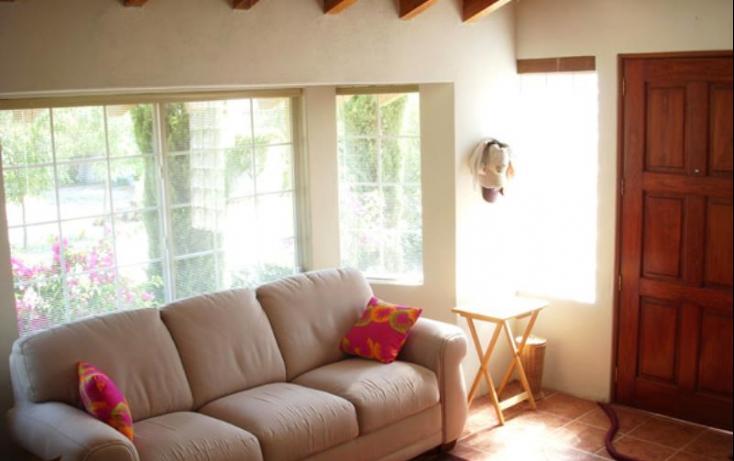 Foto de casa en venta en la cieneguita 1, agua salada, san miguel de allende, guanajuato, 680249 no 12