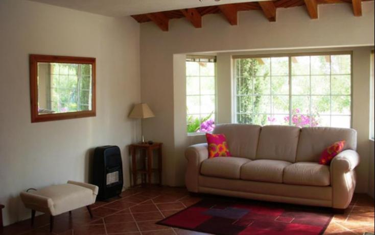 Foto de casa en venta en la cieneguita 1, agua salada, san miguel de allende, guanajuato, 680249 no 13