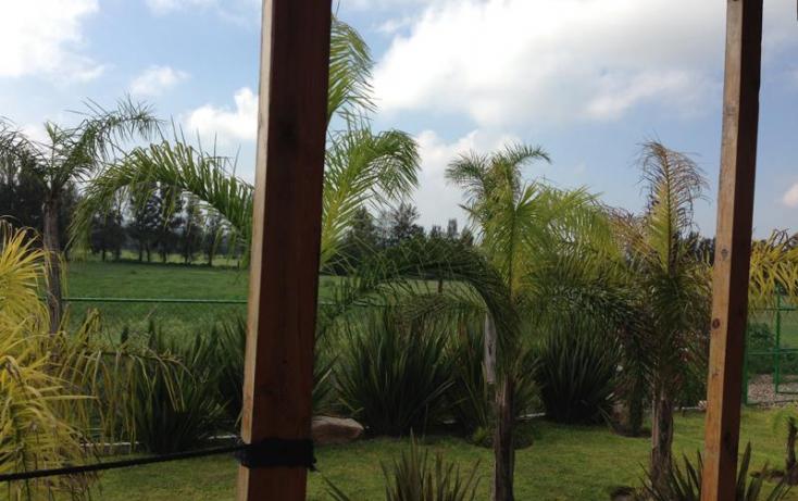 Foto de casa en venta en la cieneguita 1, agua salada, san miguel de allende, guanajuato, 698813 no 01