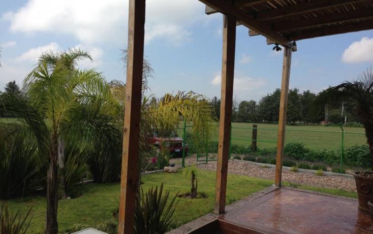Foto de casa en venta en la cieneguita 1, agua salada, san miguel de allende, guanajuato, 698813 no 02