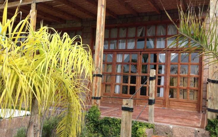 Foto de casa en venta en la cieneguita 1, agua salada, san miguel de allende, guanajuato, 698813 no 04