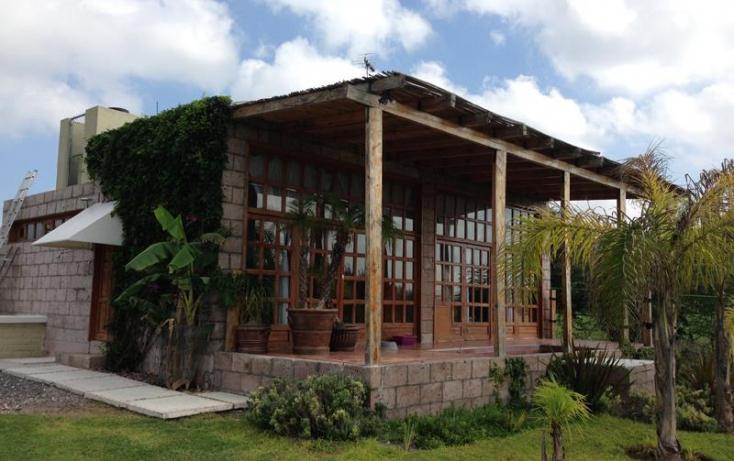 Foto de casa en venta en la cieneguita 1, agua salada, san miguel de allende, guanajuato, 698813 no 05