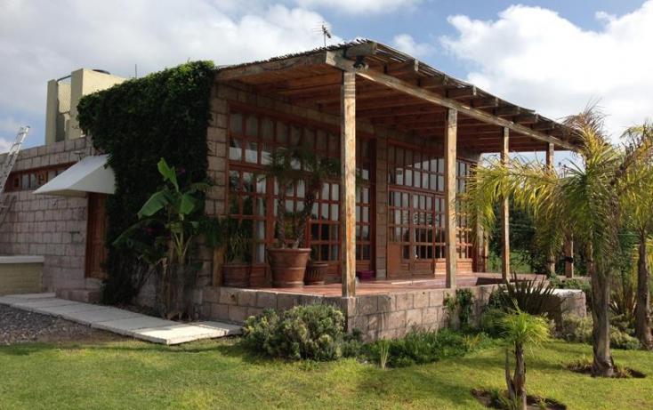 Foto de casa en venta en la cieneguita 1, agua salada, san miguel de allende, guanajuato, 698813 no 06