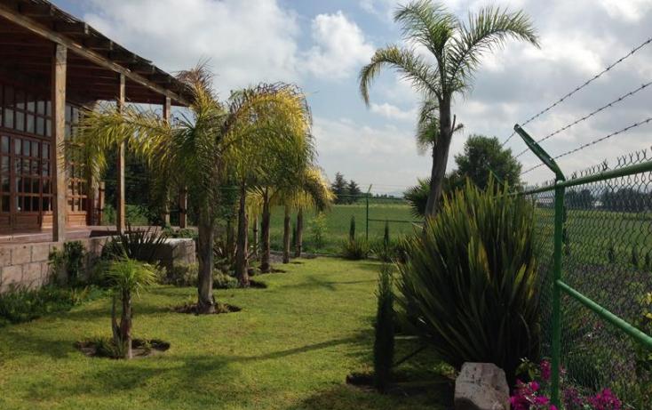 Foto de casa en venta en la cieneguita 1, agua salada, san miguel de allende, guanajuato, 698813 no 07