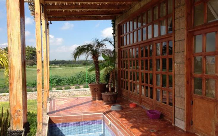 Foto de casa en venta en la cieneguita 1, agua salada, san miguel de allende, guanajuato, 698813 no 09