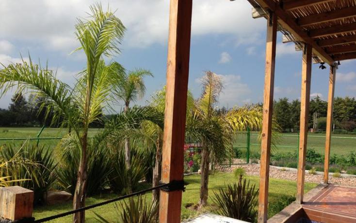 Foto de casa en venta en la cieneguita 1, agua salada, san miguel de allende, guanajuato, 698813 no 11