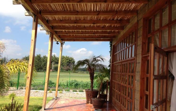 Foto de casa en venta en la cieneguita 1, agua salada, san miguel de allende, guanajuato, 698813 no 12