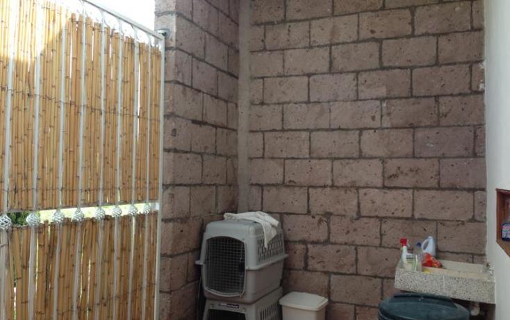 Foto de casa en venta en la cieneguita 1, agua salada, san miguel de allende, guanajuato, 698813 no 13