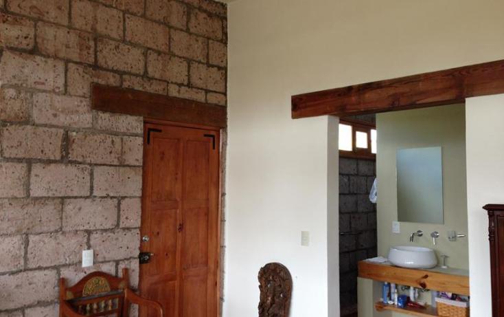 Foto de casa en venta en la cieneguita 1, agua salada, san miguel de allende, guanajuato, 698813 no 15