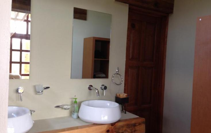 Foto de casa en venta en la cieneguita 1, agua salada, san miguel de allende, guanajuato, 698813 no 16