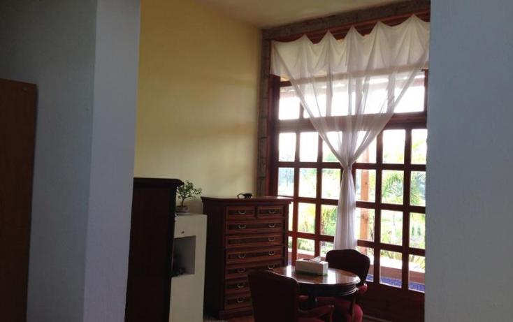 Foto de casa en venta en la cieneguita 1, agua salada, san miguel de allende, guanajuato, 698813 no 17