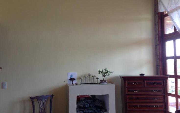 Foto de casa en venta en la cieneguita 1, agua salada, san miguel de allende, guanajuato, 698813 no 18