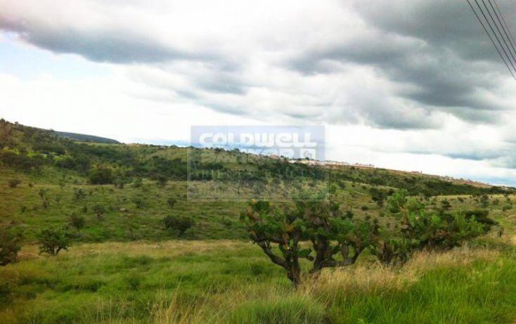 Foto de terreno habitacional en venta en la cieneguita, la cieneguita, san miguel de allende, guanajuato, 633126 no 06