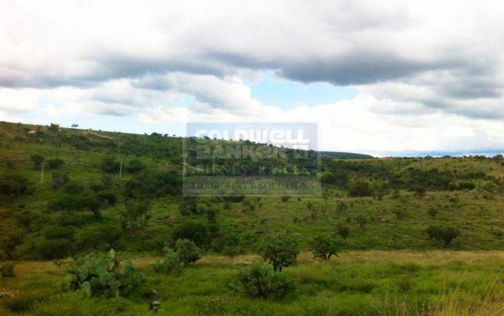 Foto de terreno habitacional en venta en la cieneguita, la cieneguita, san miguel de allende, guanajuato, 633126 no 07