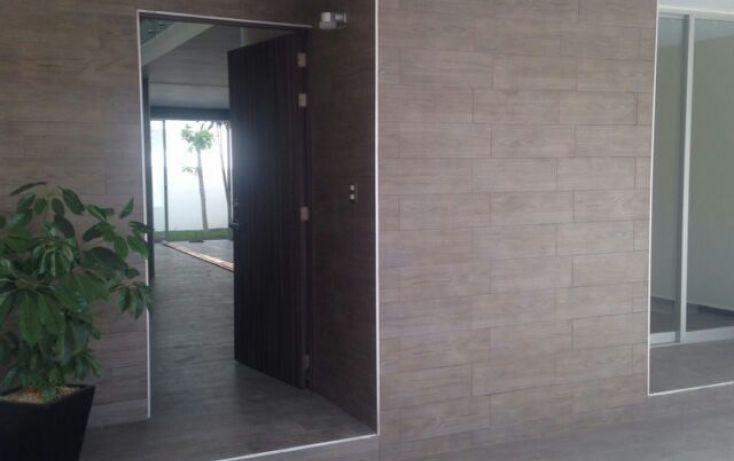 Foto de casa en venta en, la cieneguita, oaxaca de juárez, oaxaca, 1535689 no 04