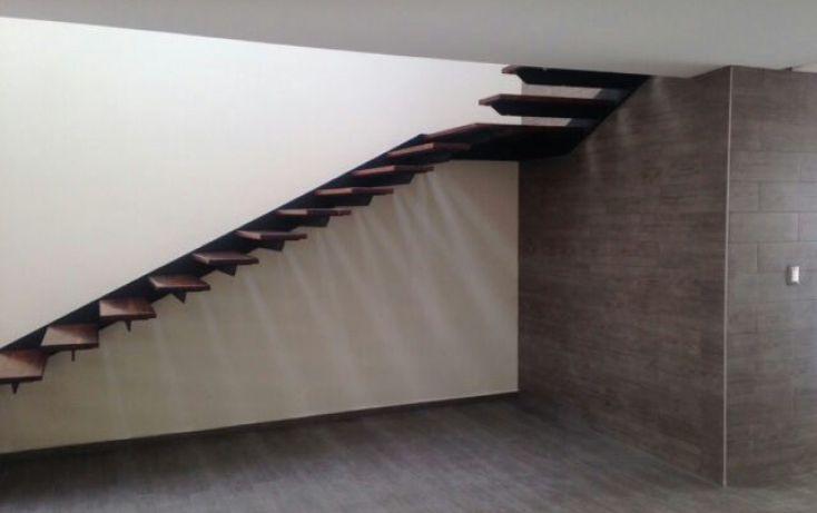 Foto de casa en venta en, la cieneguita, oaxaca de juárez, oaxaca, 1535689 no 05