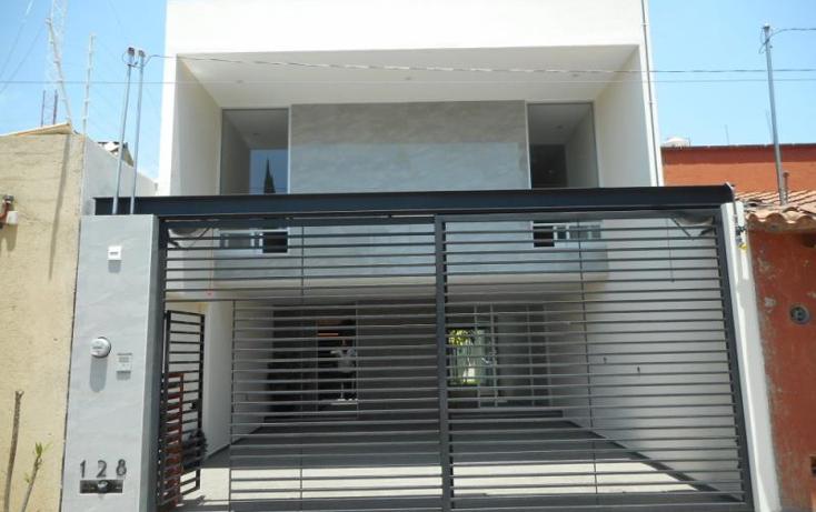 Foto de casa en venta en  , la cieneguita, oaxaca de juárez, oaxaca, 2026414 No. 02