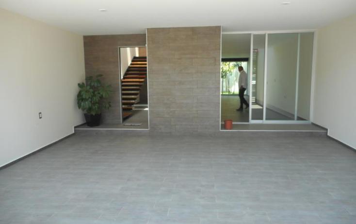 Foto de casa en venta en  , la cieneguita, oaxaca de juárez, oaxaca, 2026414 No. 03