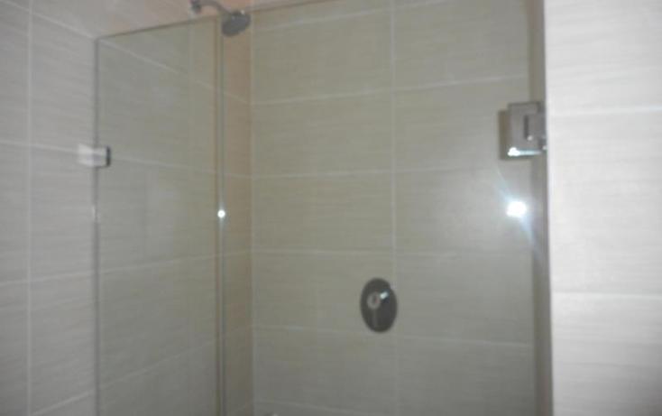 Foto de casa en venta en  , la cieneguita, oaxaca de juárez, oaxaca, 2026414 No. 12