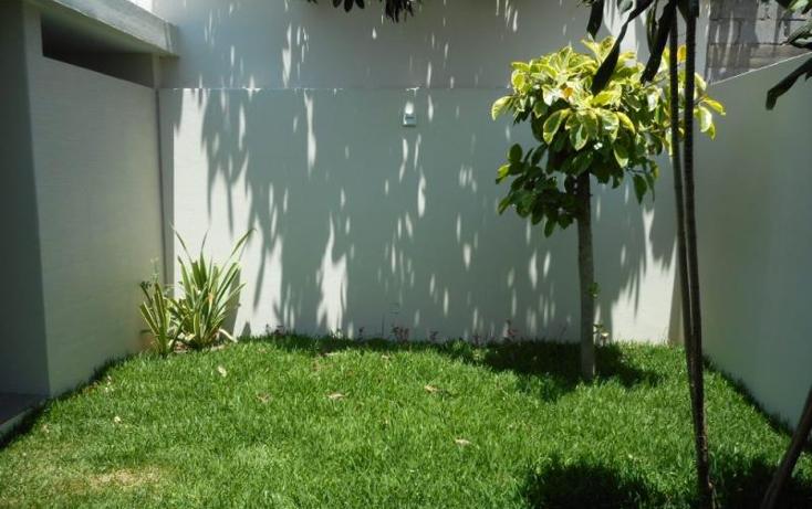 Foto de casa en venta en  , la cieneguita, oaxaca de juárez, oaxaca, 2026414 No. 13