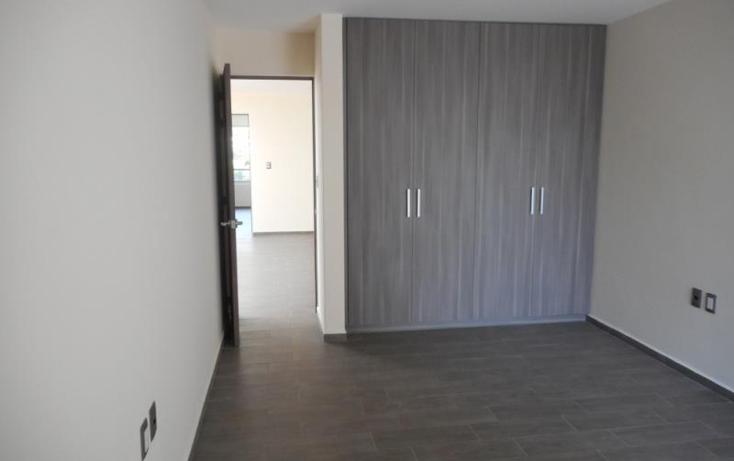 Foto de casa en venta en  , la cieneguita, oaxaca de juárez, oaxaca, 2026414 No. 15