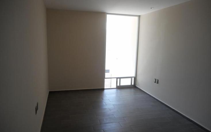 Foto de casa en venta en  , la cieneguita, oaxaca de juárez, oaxaca, 2026414 No. 17