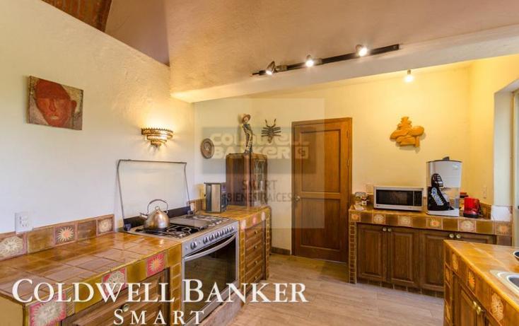 Foto de casa en venta en  , la cieneguita, san miguel de allende, guanajuato, 1523124 No. 05