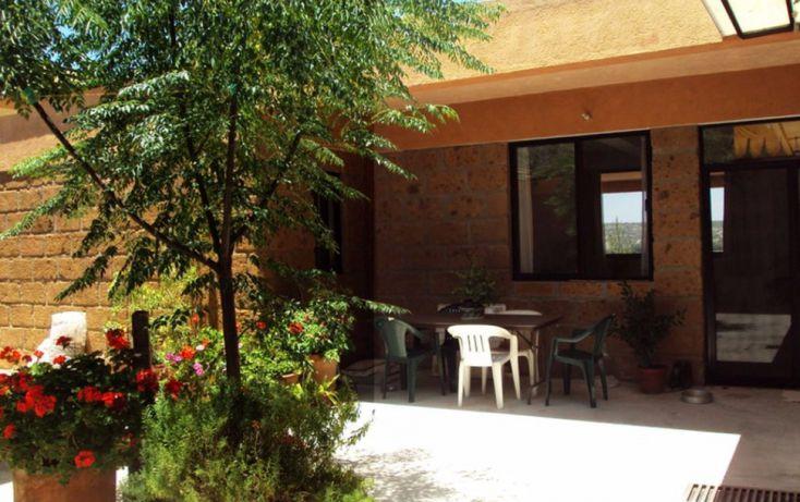 Foto de casa en venta en, la cieneguita, san miguel de allende, guanajuato, 1674204 no 03