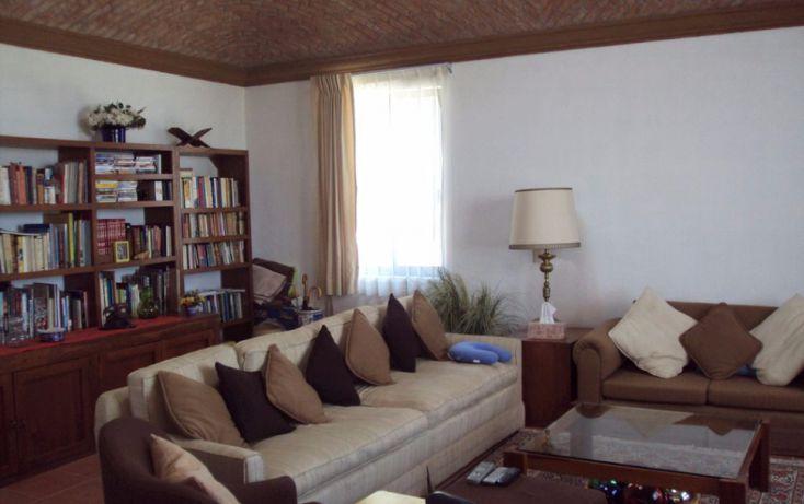 Foto de casa en venta en, la cieneguita, san miguel de allende, guanajuato, 1674204 no 05